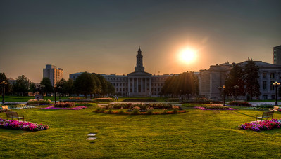 denver-city-county-building-1