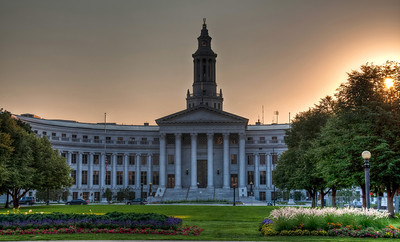 denver-city-county-building-2-2