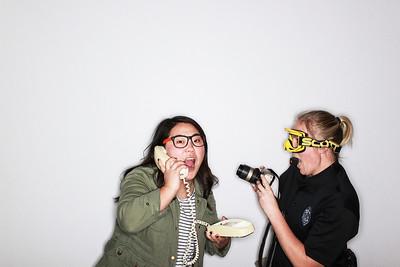 Carl's Farewell Party-Boulder Photo booth Rental-SocialLightPhoto com-25