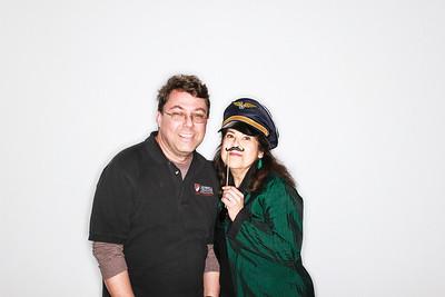 Carl's Farewell Party-Boulder Photo booth Rental-SocialLightPhoto com-22