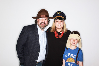 Carl's Farewell Party-Boulder Photo booth Rental-SocialLightPhoto com-16