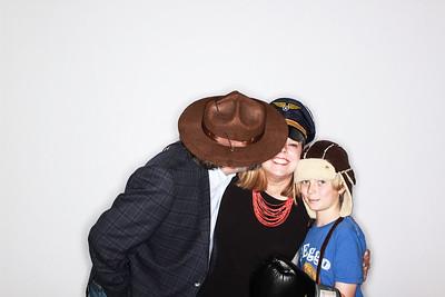 Carl's Farewell Party-Boulder Photo booth Rental-SocialLightPhoto com-17