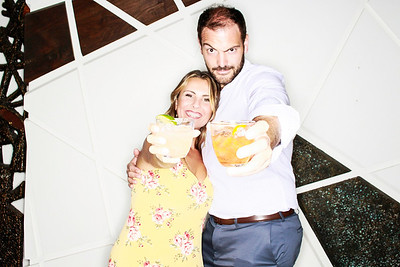 Chelsea & Justin at Invisible City-Denver Photo Booth Rental-SocialLightPhoto com-6