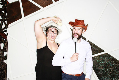 Chelsea & Justin at Invisible City-Denver Photo Booth Rental-SocialLightPhoto com-13