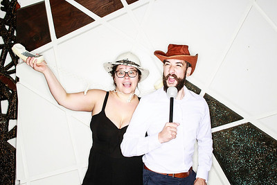 Chelsea & Justin at Invisible City-Denver Photo Booth Rental-SocialLightPhoto com-12