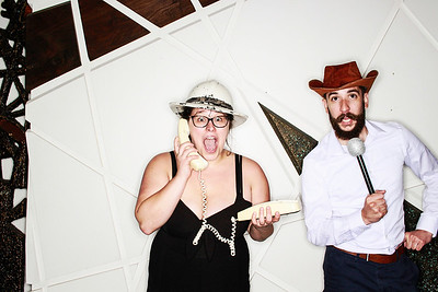 Chelsea & Justin at Invisible City-Denver Photo Booth Rental-SocialLightPhoto com-10