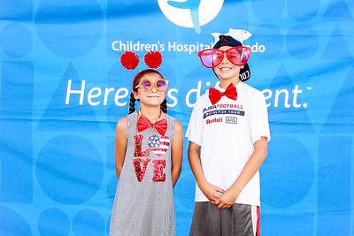 Children's Hospital 4th of July-Denver Photo Booth Rental-SocialLightPhoto com-4