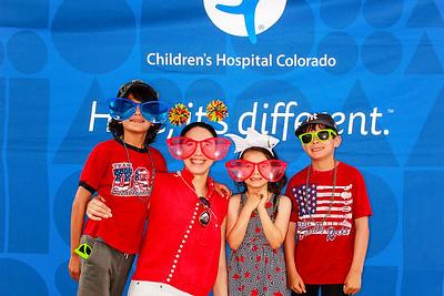 Children's Hospital 4th of July-Denver Photo Booth Rental-SocialLightPhoto com-12