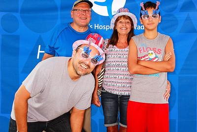 Children's Hospital 4th of July-Denver Photo Booth Rental-SocialLightPhoto com-15