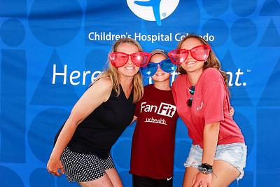 Children's Hospital 4th of July-Denver Photo Booth Rental-SocialLightPhoto com-13