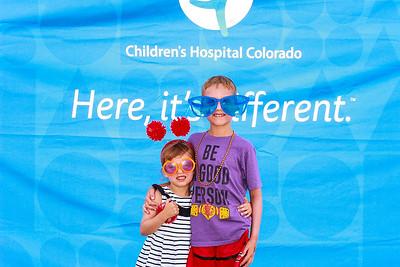 Children's Hospital 4th of July-Denver Photo Booth Rental-SocialLightPhoto com-2