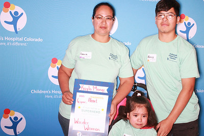 Children's Hospital CFCC Reunion at the Denver Zoo-Denver Photo Booth Rental-SocialLightPhoto com-15