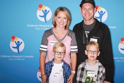 Children's Hospital CFCC Reunion at the Denver Zoo-Denver Photo Booth Rental-SocialLightPhoto com-6