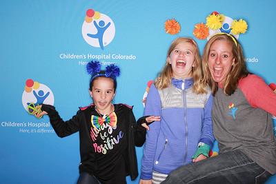 Children's Hospital CFCC Reunion at the Denver Zoo-Denver Photo Booth Rental-SocialLightPhoto com-8