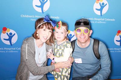 Children's Hospital CFCC Reunion at the Denver Zoo-Denver Photo Booth Rental-SocialLightPhoto com-12