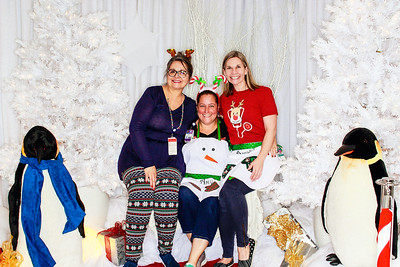 Children's Hospital Colorado South Pole 2018-Boulder Photo Booth Rental-SocialLightPhoto com-7