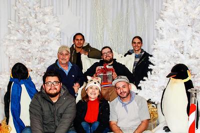 Children's Hospital Colorado South Pole 2018-Boulder Photo Booth Rental-SocialLightPhoto com-4