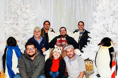 Children's Hospital Colorado South Pole 2018-Boulder Photo Booth Rental-SocialLightPhoto com-5
