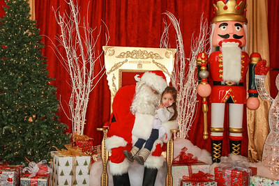 Children's Hospital at the South Pole 2016-Boulder Photo Booth Rental-SocialLightPhoto com-19