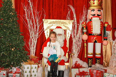 Children's Hospital at the South Pole 2016-Boulder Photo Booth Rental-SocialLightPhoto com-20