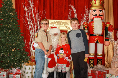 Children's Hospital at the South Pole 2016-Boulder Photo Booth Rental-SocialLightPhoto com-25