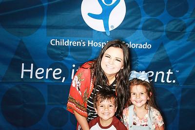 Children's Hospital at the Colorado Vibes Game-Denver Photo Booth Rental-SocialLightPhoto com-10