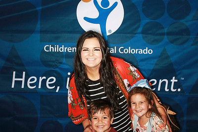 Children's Hospital at the Colorado Vibes Game-Denver Photo Booth Rental-SocialLightPhoto com-9