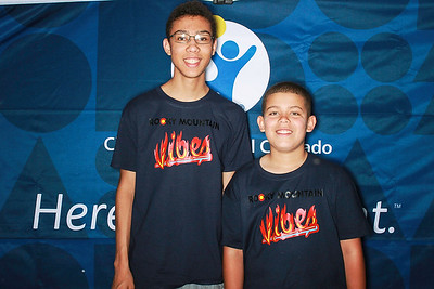 Children's Hospital at the Colorado Vibes Game-Denver Photo Booth Rental-SocialLightPhoto com-8