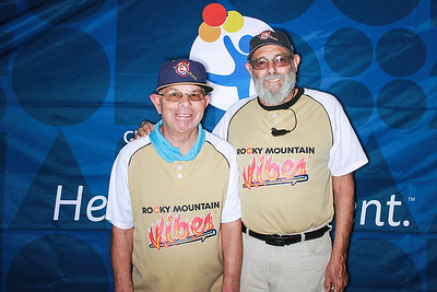 Children's Hospital at the Colorado Vibes Game-Denver Photo Booth Rental-SocialLightPhoto com-13