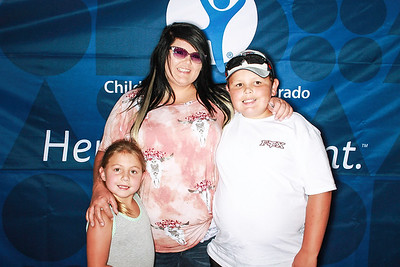 Children's Hospital at the Colorado Vibes Game-Denver Photo Booth Rental-SocialLightPhoto com-11