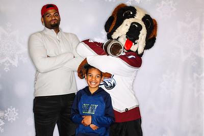 Christmas for Kids 2019-Denver Photo Booth Rental-SocialLightPhoto com-102