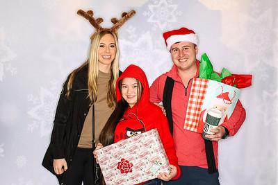Christmas for Kids 2019-Denver Photo Booth Rental-SocialLightPhoto com-107