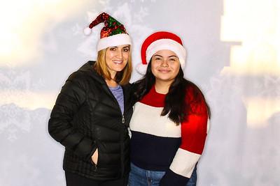 Christmas for Kids 2019-Denver Photo Booth Rental-SocialLightPhoto com-112