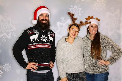 Christmas for Kids 2019-Denver Photo Booth Rental-SocialLightPhoto com-105