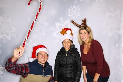 Christmas for Kids 2019-Denver Photo Booth Rental-SocialLightPhoto com-10