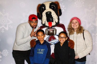 Christmas for Kids 2019-Denver Photo Booth Rental-SocialLightPhoto com-103