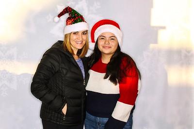 Christmas for Kids 2019-Denver Photo Booth Rental-SocialLightPhoto com-111
