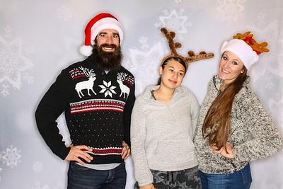 Christmas for Kids 2019-Denver Photo Booth Rental-SocialLightPhoto com-106