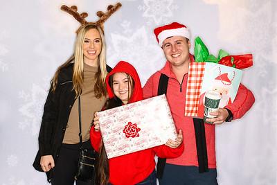 Christmas for Kids 2019-Denver Photo Booth Rental-SocialLightPhoto com-108