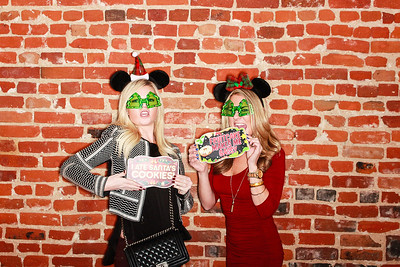 Colab Holiday Party-Boulder Photo Booth Rental-SocialLightPhoto com-14
