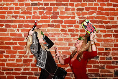 Colab Holiday Party-Boulder Photo Booth Rental-SocialLightPhoto com-15