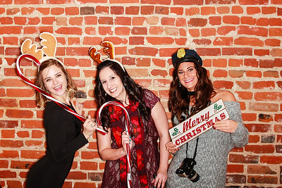 Colab Holiday Party-Boulder Photo Booth Rental-SocialLightPhoto com-24