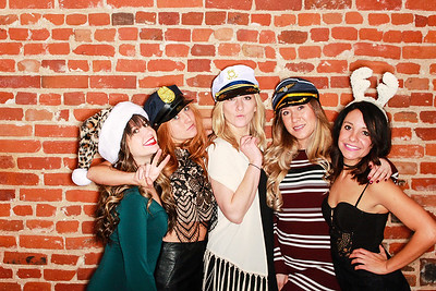 Colab Holiday Party-Boulder Photo Booth Rental-SocialLightPhoto com-26