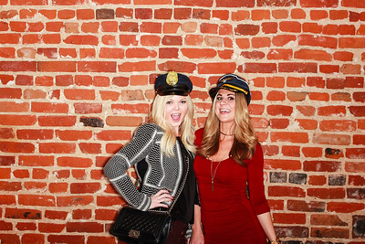 Colab Holiday Party-Boulder Photo Booth Rental-SocialLightPhoto com-10