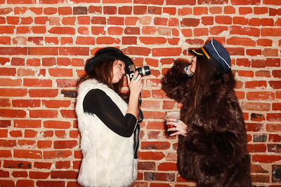 Colab Holiday Party-Boulder Photo Booth Rental-SocialLightPhoto com-16