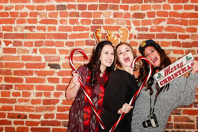 Colab Holiday Party-Boulder Photo Booth Rental-SocialLightPhoto com-25