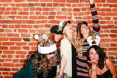 Colab Holiday Party-Boulder Photo Booth Rental-SocialLightPhoto com-27
