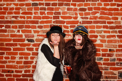 Colab Holiday Party-Boulder Photo Booth Rental-SocialLightPhoto com-18