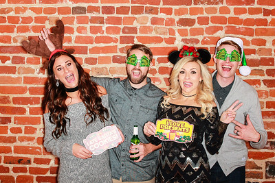 Colab Holiday Party-Boulder Photo Booth Rental-SocialLightPhoto com-3