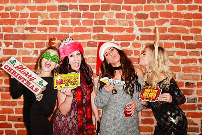 Colab Holiday Party-Boulder Photo Booth Rental-SocialLightPhoto com-22